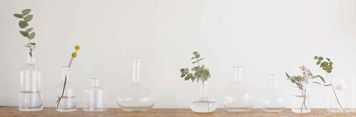 LABO GLASS