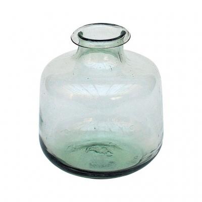 SPICE OF LIFE クラシカルガラスフラワーベース B