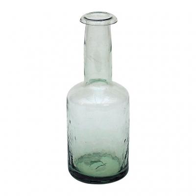 SPICE OF LIFE クラシカルガラスフラワーベース C