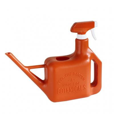 SPICE スプレースプリンクラー オレンジ 1.6L