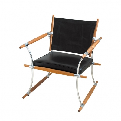 QUISTGAARD EASY CHAIR