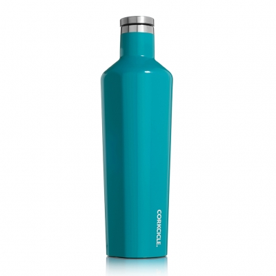 CORKCICLE CANTEEN Biscay Bay 25oz