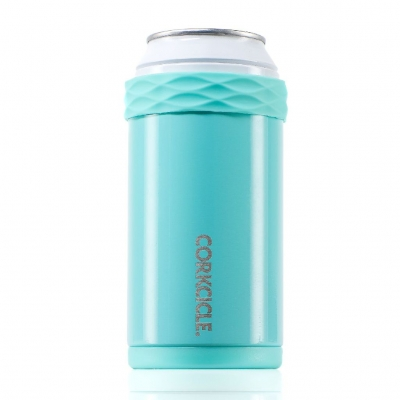 CORKCICLE ARCTICAN Turquoise