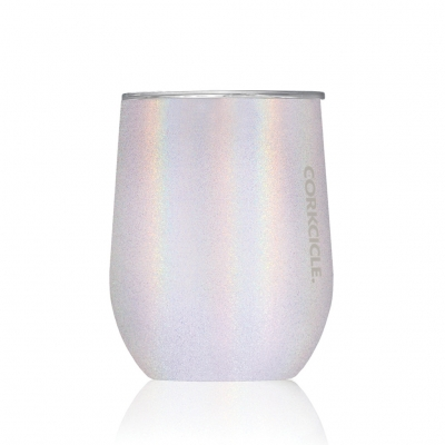CORKCICLE UNICORN MAGIC STEMLESS 12oz