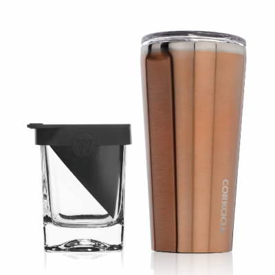 CORKCICLE プレミアムギフトセット Copper