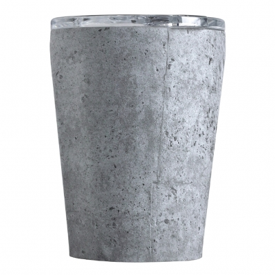 CORKCICLE CONCRETE TUMBLER 12oz