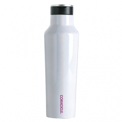CORKCICLE SPORT CANTEEN Unicorn 20oz