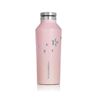 SPICE OF LIFE SAKURA CANTEEN Rose Quartz 9oz
