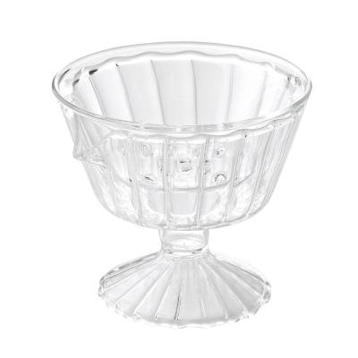 SPICE OF LIFE ベジラボガラス カップ Sサイズ