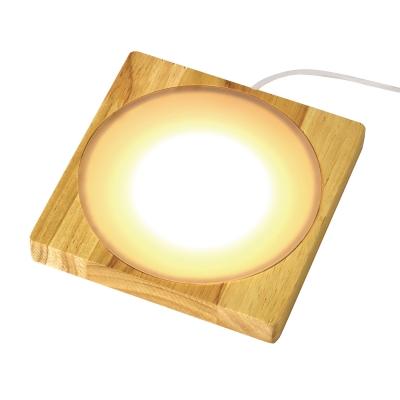 SPICE OF LIFE LEDディスプレイライト USBタイプ Mサイズ