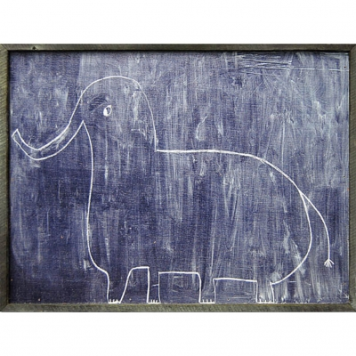SUGARBOO Sophie's Elephant