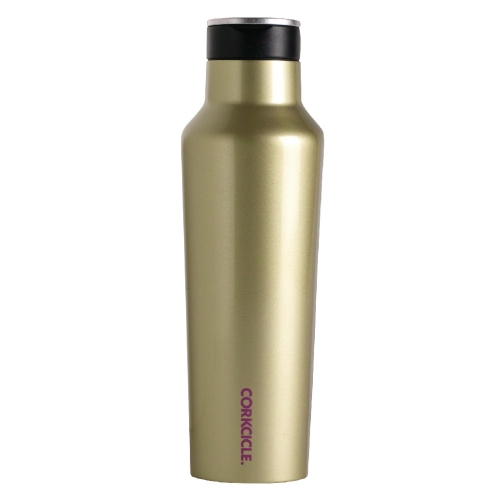 CORKCICLE SPORT CANTEEN Glampagne 20oz