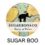 Sugarboo