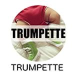 TRUMPETTE