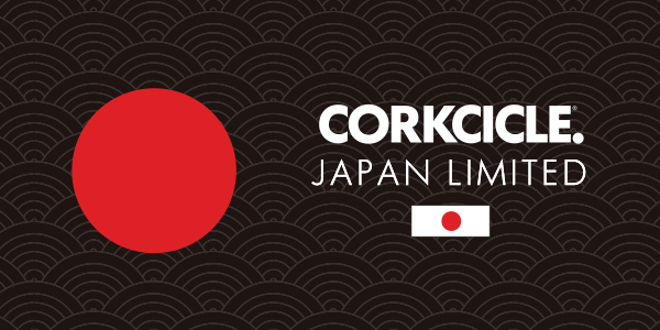 JAPAN LIMITED/日本限定