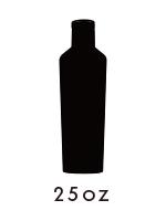 CANTEEN 25oz