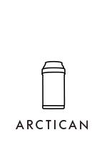 ARCTICAN/アークティカン