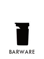 BARWARE/バーウェア