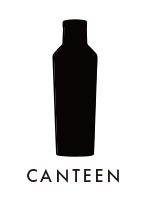 CANTEEN/キャンティーン
