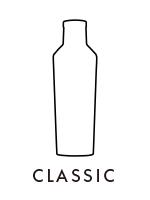 CLASSIC/クラシック