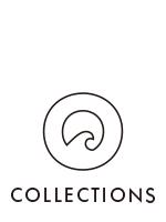 COLLECTION/コレクション