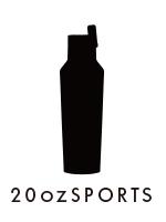 CANTEEN 20ozsports