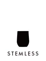 STEMLESS/ステムレス