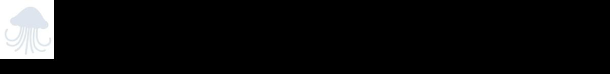 動画で見るジェリーフィッシュチェア