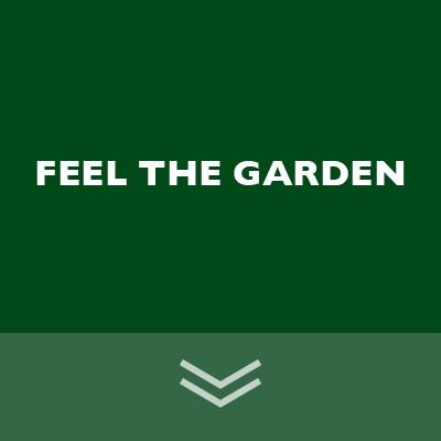 mv_gardenタイトル