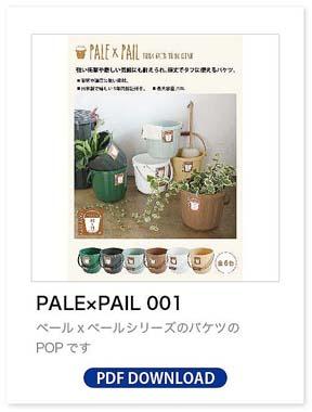 PALExPAIL_001