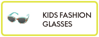 KIDS FASHION GLASSES